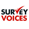 SurveyVoices